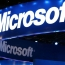 Microsoft looking to build self-driving tech, not necessarily a car