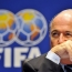 Бывший президент ФИФА Йозеф Блаттер обвиняется в хищении $80 миллионов