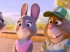 """Zootopia"" hops over $1 billion global mark at box office"