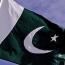 Pakistan eyes EEU free trade deal despite failure to recognize Armenia