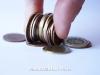 Бюджетные расходы на покупку товаров и услуг в Армении резко снизились