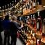 """France's new """"Disneyland of wine"""" opens its doors"""