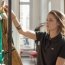 "Kristen Stewart thriller ""Personal Shopper"" sells to multiple territories"