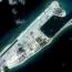 China, U.S. need more mutual trust over South China Sea: President