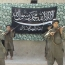 Боевики ИГ готовят смертников с химоружием для применения на фронтах Сирии и Ирака