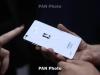 ArmPhone սմարթֆոնները հանվել են վաճառքի 50.000-150.000 դրամով