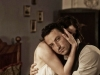 В Монреале на фестивале турецких фильмов победила картина амшенского режиссера о Геноциде армян