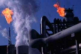 Цена нефти Brent выросла до $52.71