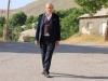 Французский режиссер снял новую комедию об Армении
