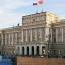 Saint Petersburg to host summit on Karabakh conflict