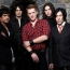 Queens Of The Stone Age readying to return to studio