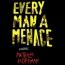 "Studio 8 acquires ""Every Man a Menace"" crime thriller"