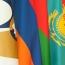 Российский омбудсмен предложил создать комиссию по правам человека в ЕАЭС