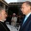 Замглавы МИД РА: Письмо архиепископа Атешяна Эрдогану - свидетельство давления на турецких армян