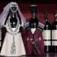 За 5 месяцев экспорт вина из Грузии вырос на 44%