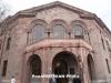 Замминистра финансов РА: ЕАЭС не оправдал ожидания Армении по различных причинам
