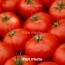 Россия возвращает крупные партии азербайджанских помидоров