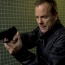 Kiefer Sutherland may return as Jack Bauer on