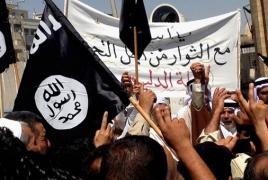СМИ: Ливийские военные освободили порт в Сирт от террористов ИГ