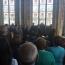 ԼՂՀ նախագահը Բելգիայում  Մեխելենի և Արցախի փոխգործակցությանն առնչվող հարցեր է քննարկել
