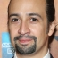 "Jon M Chu to direct Lin-Manuel Miranda's ""In the Heights"""