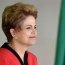 Brazil President calls for referendum on early elections