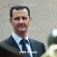Syria free prisoners on condition that they join army: media