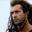 """Mel Gibson working on """"The Passion of the Christ"""" sequel"""