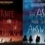 "Doug Liman to helm ""Chaos Walking"" YA novel adaptation"