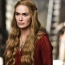 """""""Game of Thrones"""" actor hints at the return of his character"""