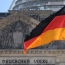 German Foreign Ministry advises MPs against visiting Turkey