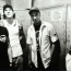 Rage Against The Machine shoot down reunion rumors