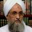Al-Qaeda leader pledges allegiance to new Taliban leader
