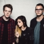 Against The Current to replace Architects at Download 2016 Fest