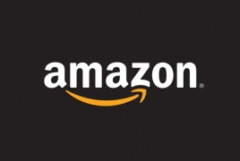 Amazon prepping launch of digital music service