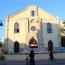 В армянской церкви в Турции проводят мусульманский обряд