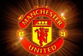 Manchester United remains most expensive football brand at $1.17 bn
