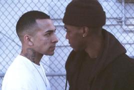"FilmBuff acquires ""I Am Gangster"" drama"