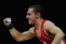 Сборная Азербайджана по тяжелой атлетике может лишиться права участвовать в Рио-2016 из-за применения допинга