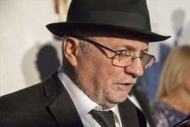 """France's Didier Brunner sets """"Big Bad Fox"""" movie"""