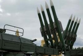 Глава РПА: Сроки обсуждения соглашения о совместной с Россией системе ПВО еще не установлены