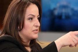 Депутат Бундестага с турецкими корнями призвала запретить Эрдогану въезд в Германию