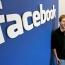 Facebook-ը ջնջելու է iPhone օգտատերերի որոշ լուսանկարներ՝ Moments հավելվածը չներբեռնելու դեպքում