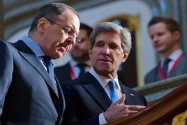 МИД РФ и США обсудили возможность совместных действий в борьбе с терроризмом