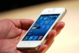 Спрос на iPhone будет низким до конца 2016 года