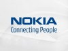 Nokia, China Mobile ink $1.5 bn cloud network deal