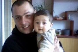 Приговоренный к 7 годам тюрьмы адвокат осужденного в Узбекистане армянина освобожден