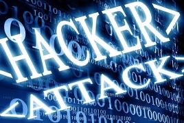 Азербайджанские хакеры атакуют электронные почты армянских пользователей
