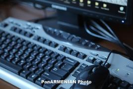 Россияне будут платить налог на операции с иностранными компаниями в интернете
