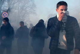 В Госдуме предложили отменить 282 статью УК России об экстремизме